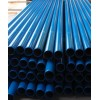 德州热浸塑钢管厂家热浸塑钢管规格
