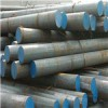 大量库存45#碳素结构钢,规格齐全,质量保证