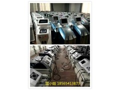 广州美容仪器厂家,减肥仪器厂家