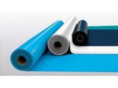 梅州1.5厚PVC防水卷材生产厂家
