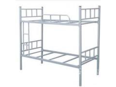 学生午托床,宿舍上下铺,员工宿舍床,工地床,铁架床