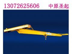宁波桥式起重机生产厂家天气寒冷注重起重机的保养