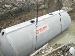 污水处理系统的运行管理之五大管理攻略
