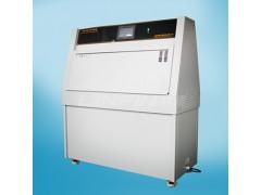 紫外线老化试验箱的用途及结构