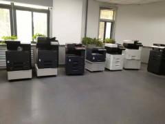 济南一体机出租 复印机出租 碎纸机投影机出租 长期短期均可