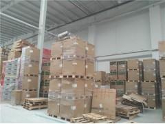 济南京瓷打印机专卖 复印机专卖 硒鼓 耗材市区免费送货上门