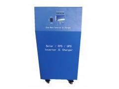 太阳能逆变器12KW工频逆变器