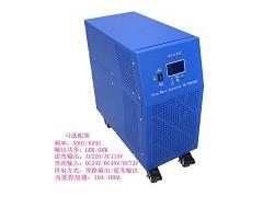 太阳能逆变器9KW工频正弦波逆变器