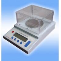 供应D-DLY300纸与纸板定量测定仪
