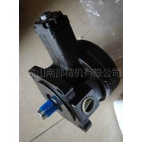 KINSTAR油泵VP-40F-A3-H10