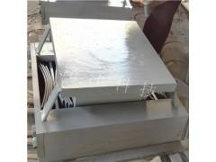 弹性球铰支座抗震弹性支座钢结构专用