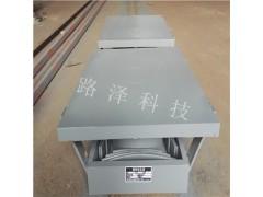 网架弹性抗震球型钢支座河北设计厂家