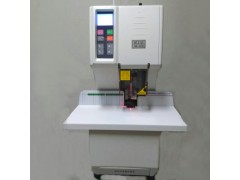 欧士达NB-200全自动财务凭证档案铆管装订机