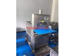 郑州厂家直销东五花肉切条机切块机价格切片机