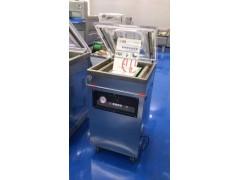 郑州厂家销售单双室真空包装机烧鸡真空包装机