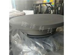 成品固定抗震弹性支座设计出厂报价