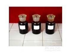 淄博三丰生产供应优质水处理絮凝剂聚合硫酸铁