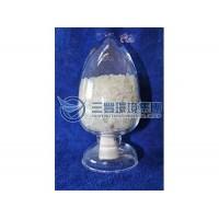 淄博三丰生产供应优质水处理絮凝剂硫酸铝