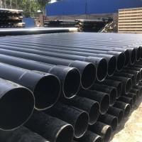 高压地埋热浸塑钢管厂家北京门头沟轩驰管业