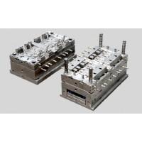 简述数控铣床CNC加工的工序形式
