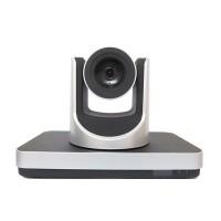 金微视高端视频会议摄像机 HDMI/SDI/网络会议摄像机