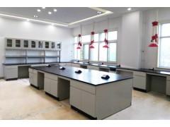 北京实验台厂家 信凯实验室操作台 边台现货