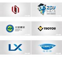 南京标志设计,logo设计,商标设计