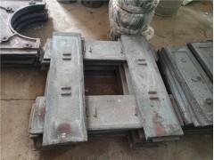 迪砂抛丸机配件/斯潘塞CV45抛丸机配件/抛丸机配件生产厂家