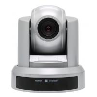 金微视JWS30 高清视频会议摄像机 USB会议摄像机