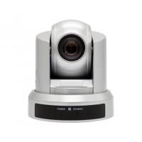 金微视1080P10倍USB高清视频会议摄像机JWS300U