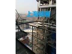 浓缩液渗滤液回喷系统-上海硕馨脱硝设备制造厂商