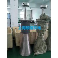 声波吹灰器厂家-上海硕馨-膜片式吹灰器、共振腔吹灰器