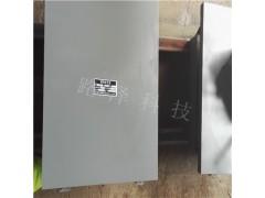 重庆TQZ弹性支座厂家 双向抗拉弹簧支座销售
