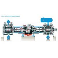 DW-100/8.2D12-100/8.空压机配件