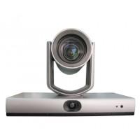 金微视JWS600U/610U高清视频会议摄像机