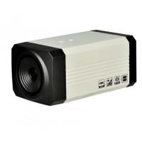 金微视JWS1800 4K超高清*式摄像机 SDI会议摄像机