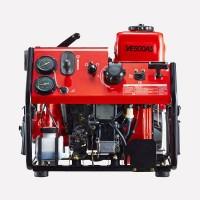 VE500AS替代V20FS手抬消防泵日本东发进口